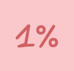 przekaz swoj 1%